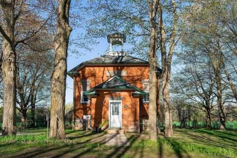 House for sale at 23 Hillhead Rd Kawartha Lakes Ontario - MLS: X4769001
