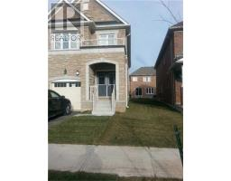 Removed: 23 Hoover Road, Brampton, ON - Removed on 2018-07-03 15:07:52