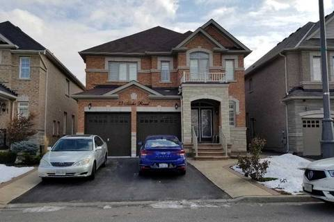 23 Idaho (lower) Road, Brampton | Image 1