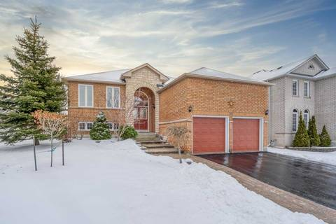 23 Imperial Crown Lane, Barrie | Image 1