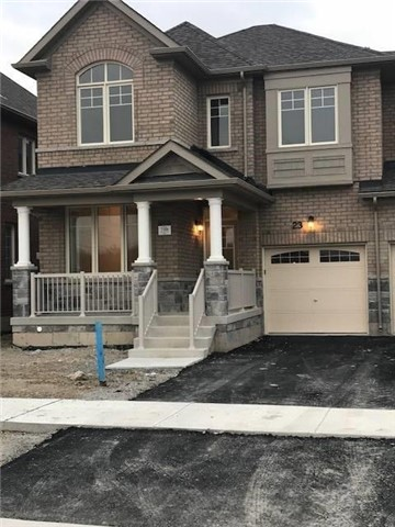 Removed: 23 Jim Mortson Drive, East Gwillimbury, ON - Removed on 2017-12-16 05:00:12