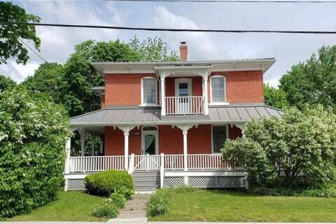 House for sale at 23 Kenyon East St Alexandria Ontario - MLS: 1190645