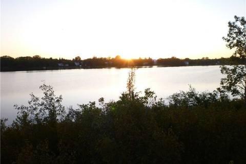 Residential property for sale at 23 Lakeshore Dr Saltcoats Saskatchewan - MLS: SK793917
