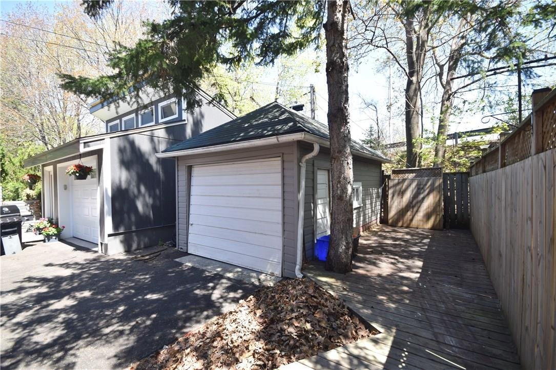 For Sale: 23 Lakeview Terrace, Ottawa, ON | 3 Bed, 2 Bath House for $680,000. See 30 photos!