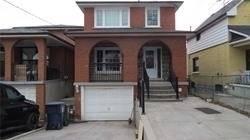 House for sale at 23 Lambton Ave Toronto Ontario - MLS: W4497441