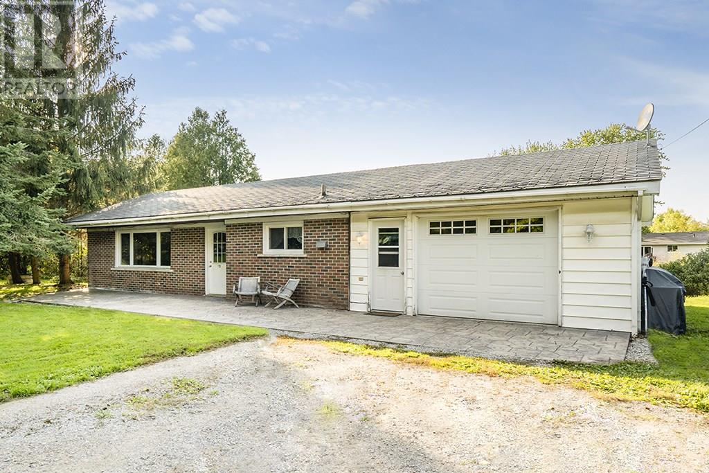 Removed: 23 Leisure Court, Coldwater, ON - Removed on 2018-11-17 04:39:12