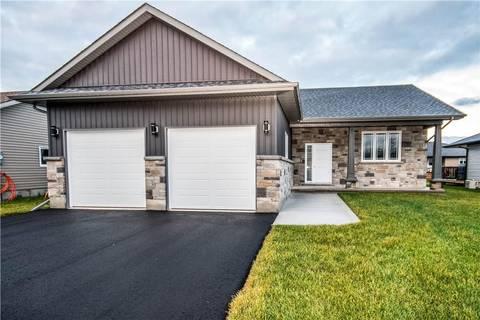 House for sale at 23 Liam St Petawawa Ontario - MLS: 1157029