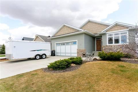 House for sale at 23 Lindsay Cres Sylvan Lake Alberta - MLS: C4244941