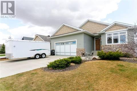 House for sale at 23 Lindsay Cres Sylvan Lake Alberta - MLS: ca0169482