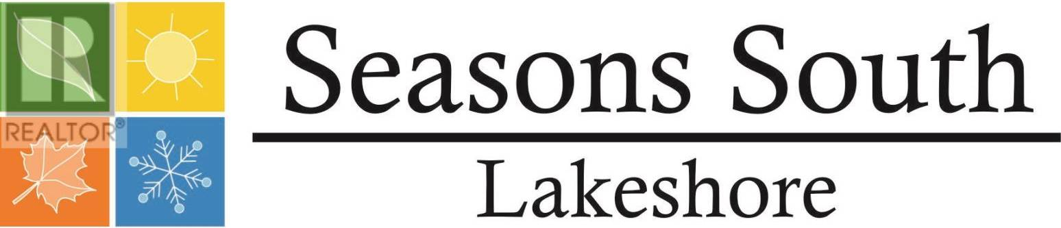 Residential property for sale at 0 Seasons  South Unit 23 Belle River Ontario - MLS: 19017754