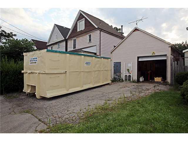 Removed: 23 Lyndhurst Street, Hamilton, ON - Removed on 2017-08-29 22:03:40