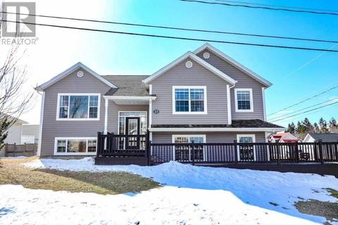 House for sale at 23 Macphee St Charlottetown Prince Edward Island - MLS: 201905877