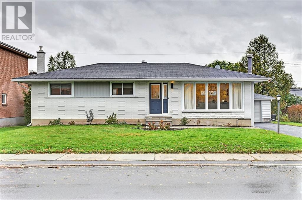 Removed: 23 Majestic Drive, Ottawa, ON - Removed on 2019-11-16 05:48:23