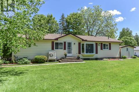 Residential property for sale at 23 Maple Cres Oro-medonte Ontario - MLS: 203180