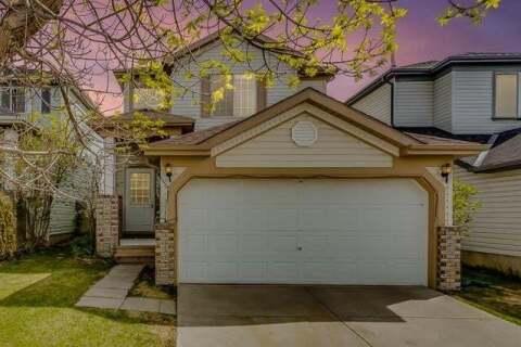 House for sale at 23 Martin Crossing Pk Northeast Calgary Alberta - MLS: C4299128