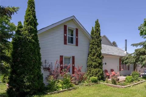House for sale at 23 Matilda St Kawartha Lakes Ontario - MLS: X4487298