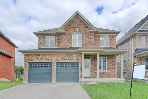 House for sale at 23 Mckay Ave New Tecumseth Ontario - MLS: N4629124