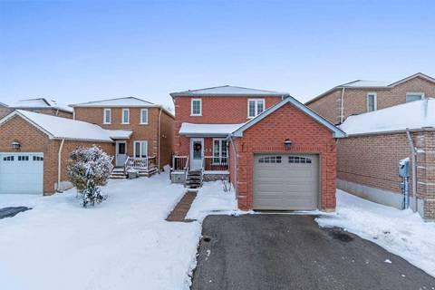 House for sale at 23 Mckinnon Ave Halton Hills Ontario - MLS: W4646588