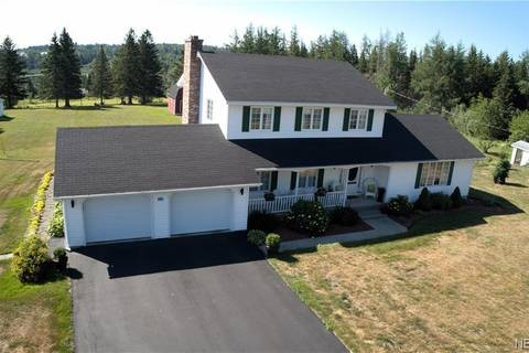 House for sale at 23 Mclaggan Dr Blackville New Brunswick - MLS: NB004549