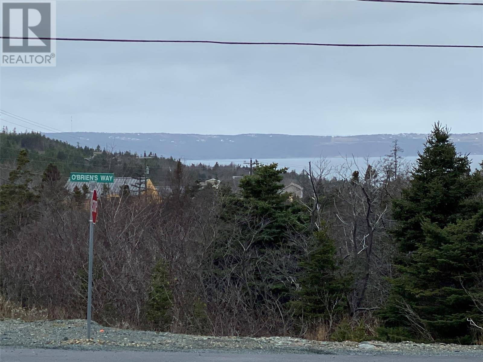Residential property for sale at 23 O'briens Wy Paradise Newfoundland - MLS: 1207586