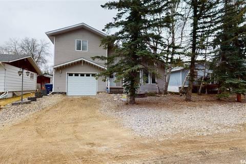 House for sale at 23 Okadoca St Kenosee Lake Saskatchewan - MLS: SK806188