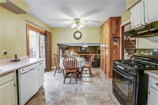 For Sale: 23 Old Carriage Road, East Garafraxa, ON | 4 Bed, 3 Bath House for $949,900. See 20 photos!