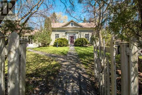 House for sale at 23 Old Mill St Camden East Ontario - MLS: K19002922