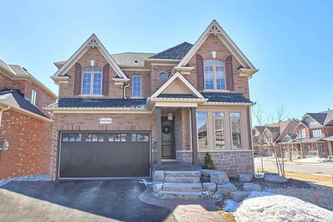 House for sale at 23 Oliver's Mill Rd Springwater Ontario - MLS: S4730248
