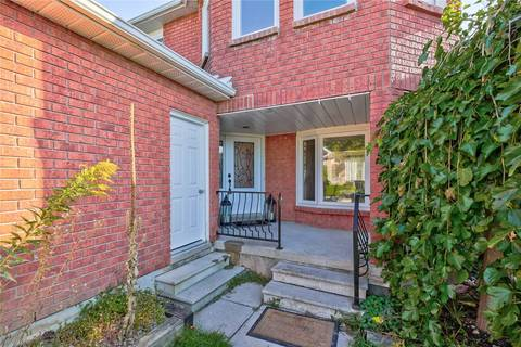 23 Orwell Crescent, Barrie | Image 2