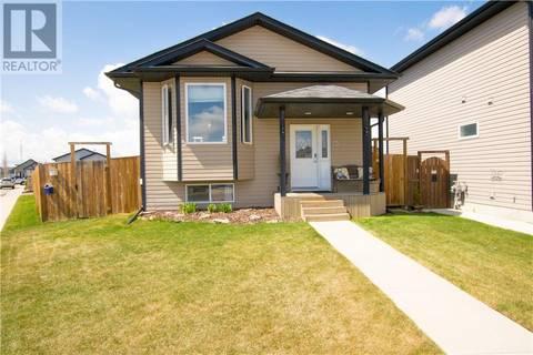 23 Oswald Close, Red Deer | Image 1