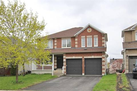 House for sale at 23 Pelee St Ottawa Ontario - MLS: 1151983