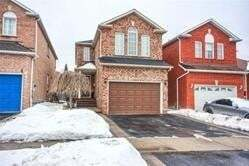 House for rent at 23 Perfitt Cres Ajax Ontario - MLS: E4947287