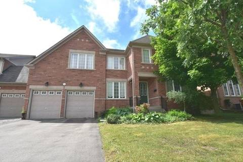 House for rent at 23 Platinum Ave Richmond Hill Ontario - MLS: N4481117