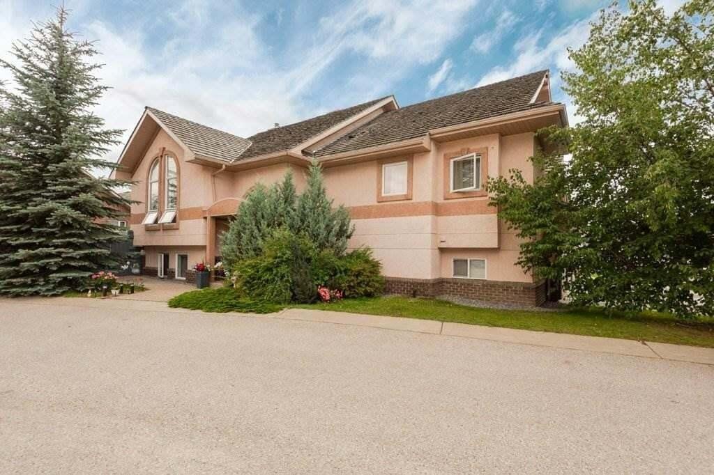 House for sale at 23 Prestige Pt NW Edmonton Alberta - MLS: E4191706