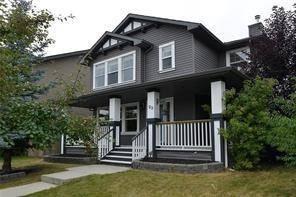 House for sale at 23 Prestwick Pr Southeast Calgary Alberta - MLS: C4278727