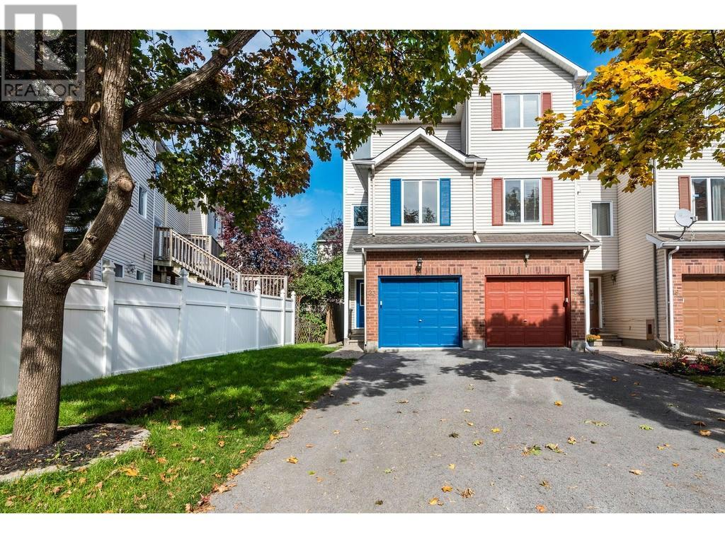 Removed: 23 Provender Avenue, Ottawa, ON - Removed on 2019-10-31 08:09:07