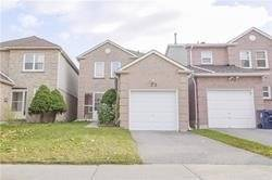 House for sale at 23 Radwell Cres Toronto Ontario - MLS: E4699661