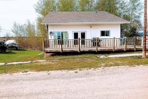 House for sale at 23 Railway Ave Mistatim Saskatchewan - MLS: SK809845
