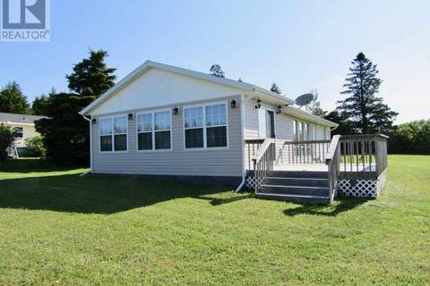 Home for sale at 23 Rankin Ct Long River Prince Edward Island - MLS: 201815996