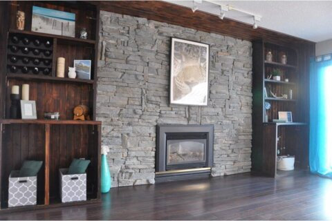 House for sale at 23 Riverglen Rd SE Calgary Alberta - MLS: A1021669