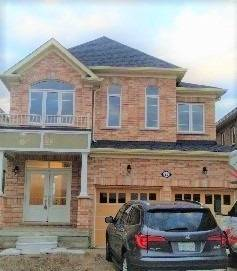 House for sale at 23 Robbins Rdge Brant Ontario - MLS: X4425864