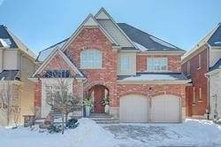 House for sale at 23 Royal West Rd Markham Ontario - MLS: N4719888