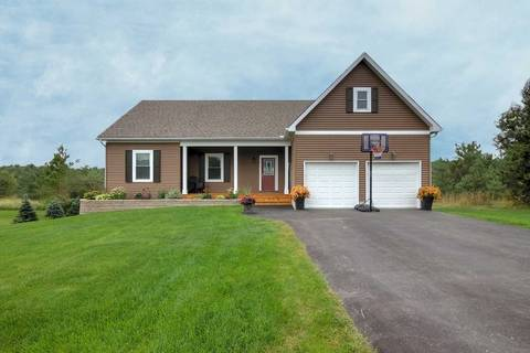 House for sale at 23 Rue Helene  Tiny Ontario - MLS: S4587237