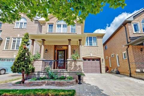 House for sale at 23 Russell Hill Rd Markham Ontario - MLS: N4925923