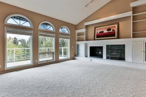 House for sale at 23 Scenic Ridge Cres Northwest Calgary Alberta - MLS: C4270433