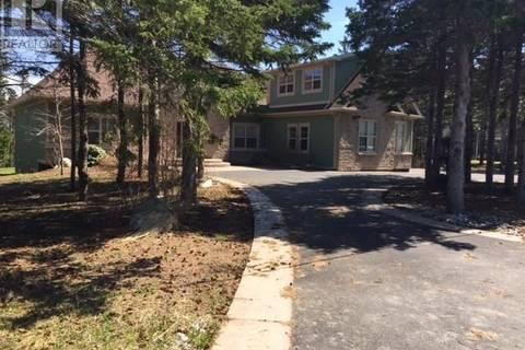 House for sale at 23 Seaside Dr Kippens Newfoundland - MLS: 1169879