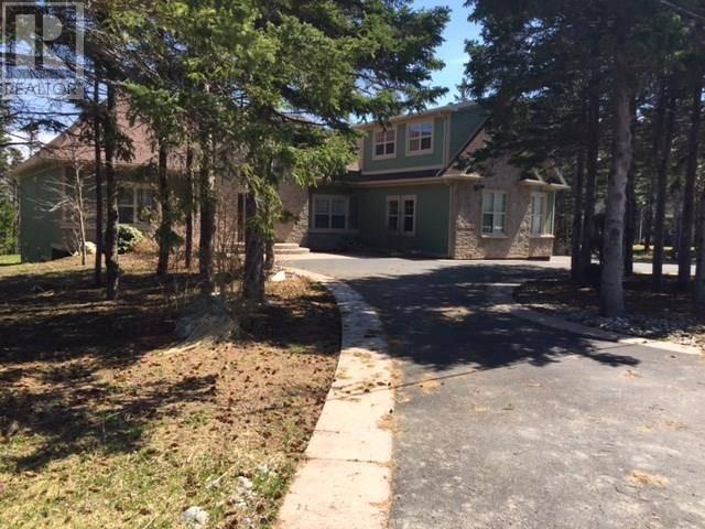 House for sale at 23 Seaside Dr Kippens Newfoundland - MLS: 1212374