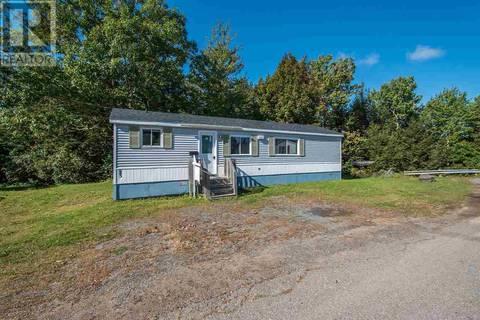 Residential property for sale at 23 Shamrock Dr New Minas Nova Scotia - MLS: 201903550