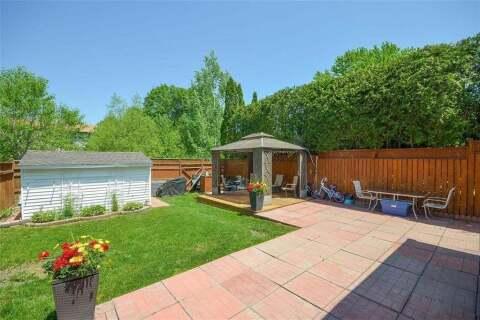 House for sale at 23 Sheldrake Dr Kanata Ontario - MLS: 1193209