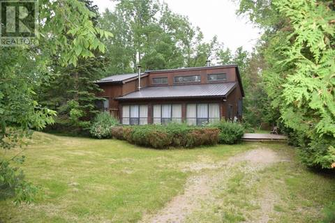 House for rent at 23 Silver Creek Dr Collingwood Ontario - MLS: 208017